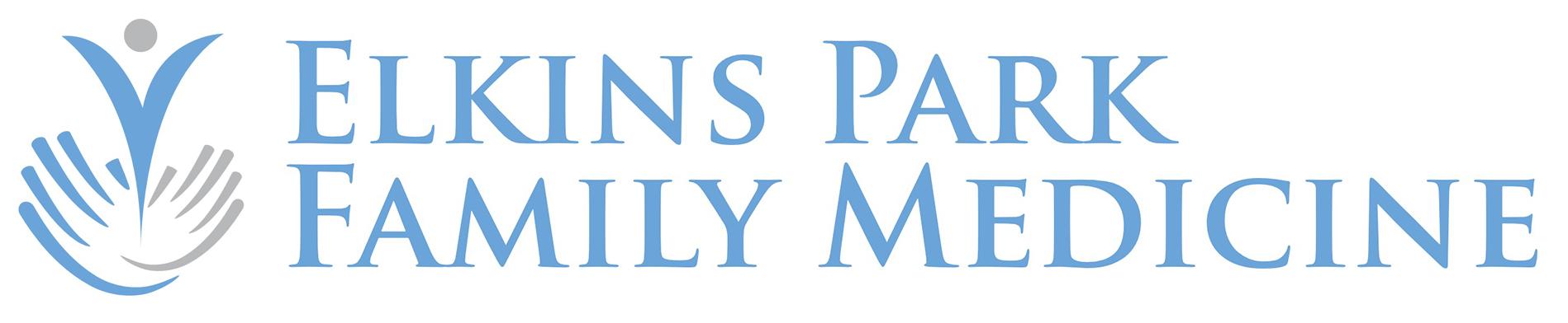 Elkins Park Family Medicine