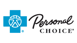 Personal Choice Logo