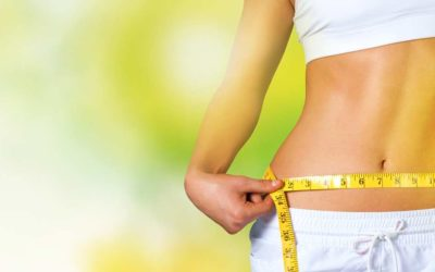 Removing Fat Permanently is Possible with Noninvasive SculpSure